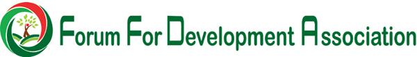 www.ffda.org.bd